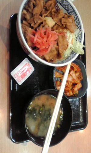 Yoshugyu_2