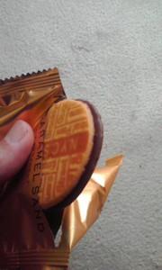 Caramel2