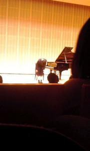 Piano2018